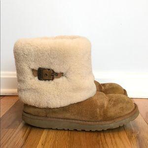 UGG boots #1001672